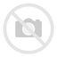 1200 Wrap Bull Riding Vest, Polyduck